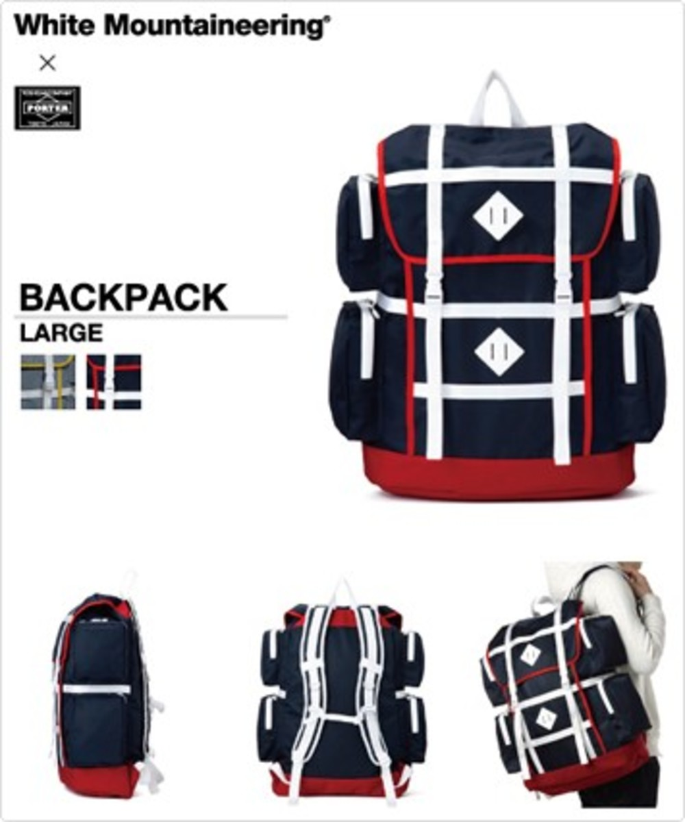 backpack-large