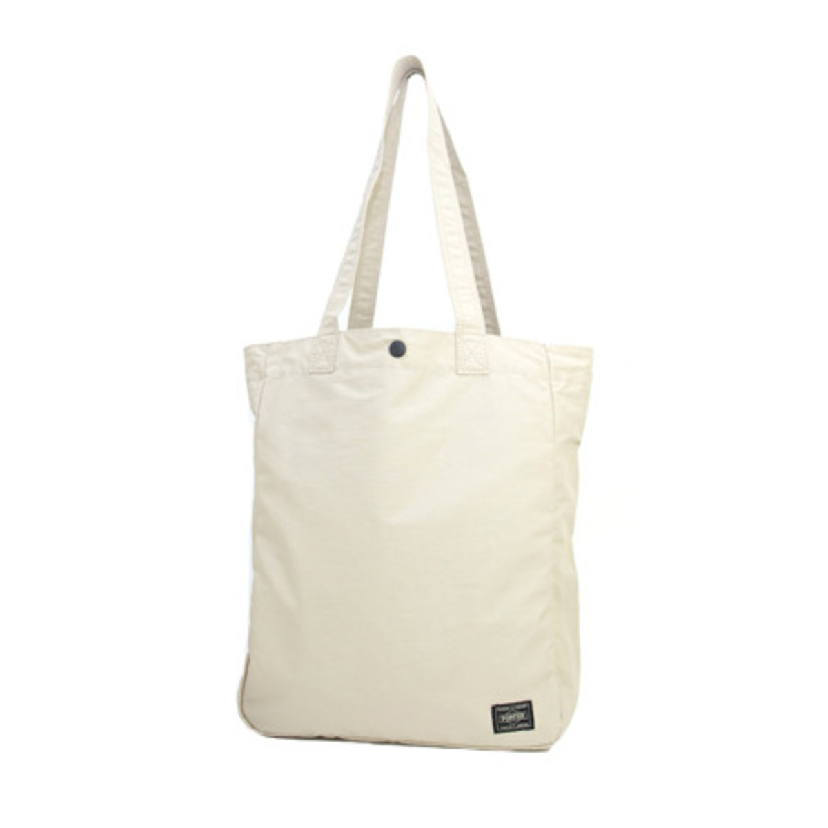 shopping-bag-beige