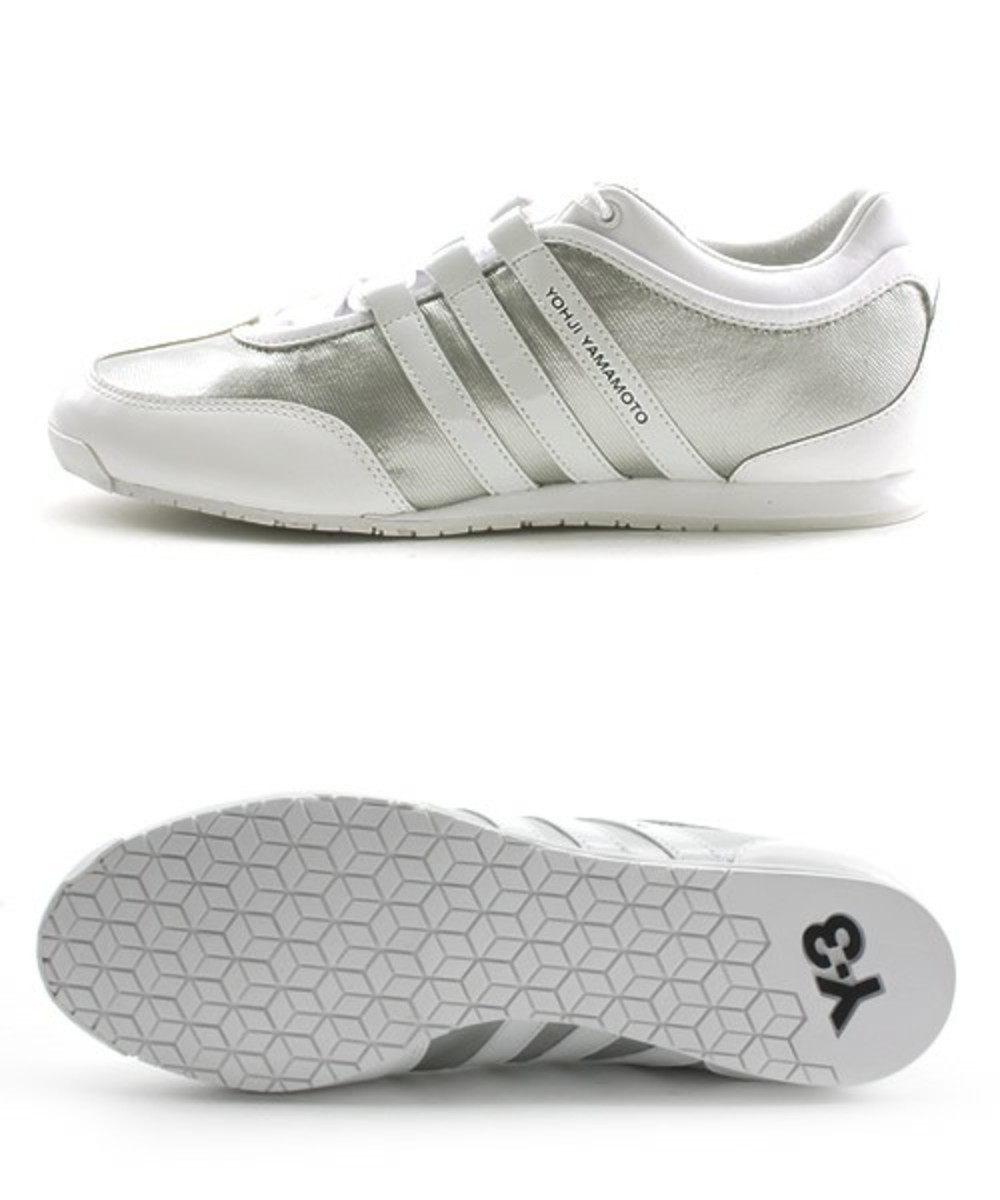 adidas-y-3-spring-summer-2010-boxing-classic-05