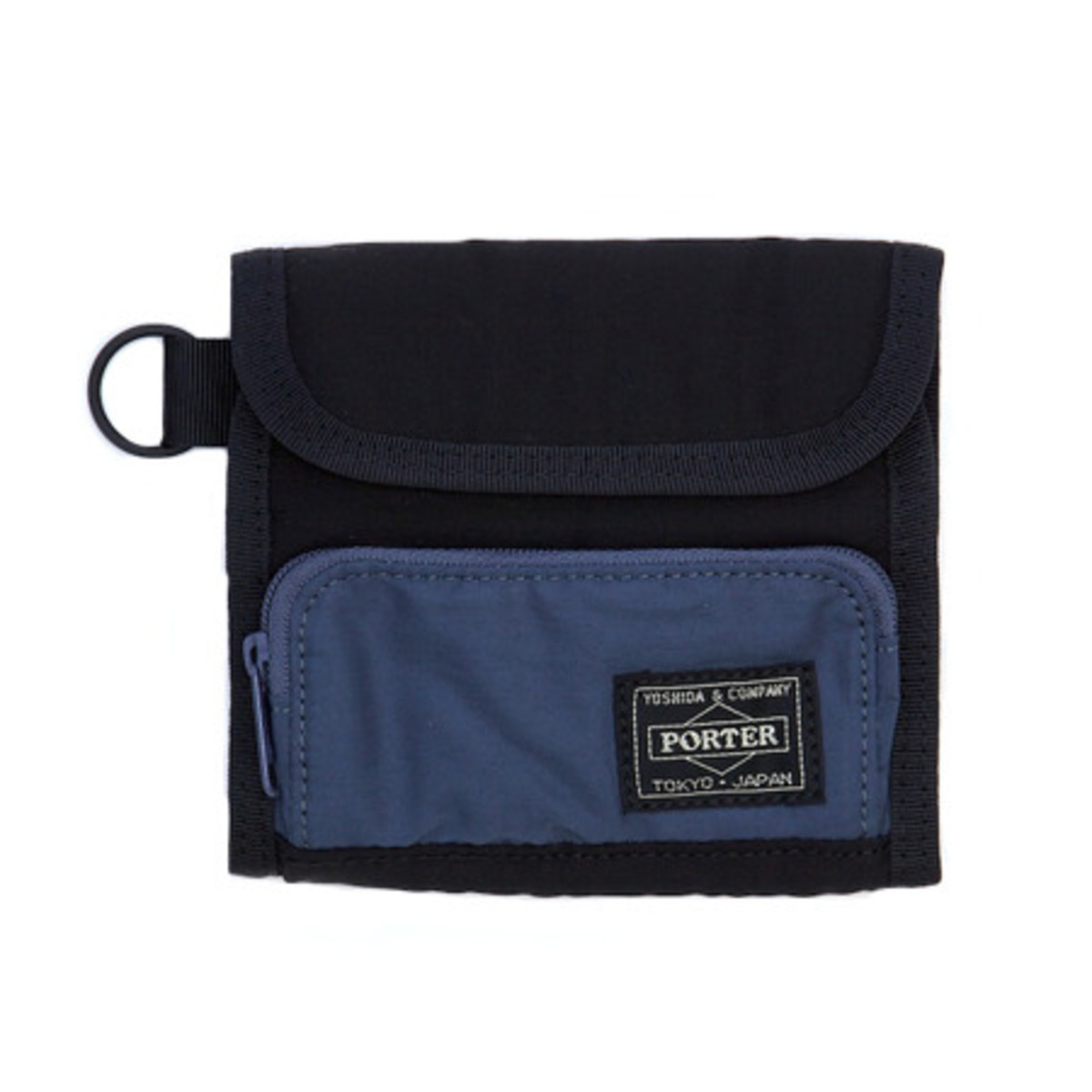 hock-wallet-black