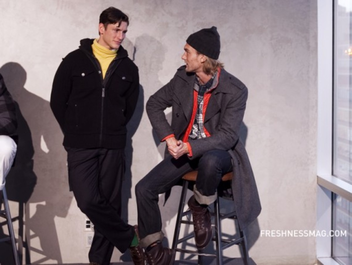nautica-fall-winter-2010-collection-preview-13