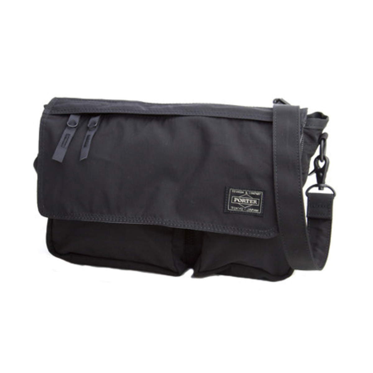 shoulder-bag-black