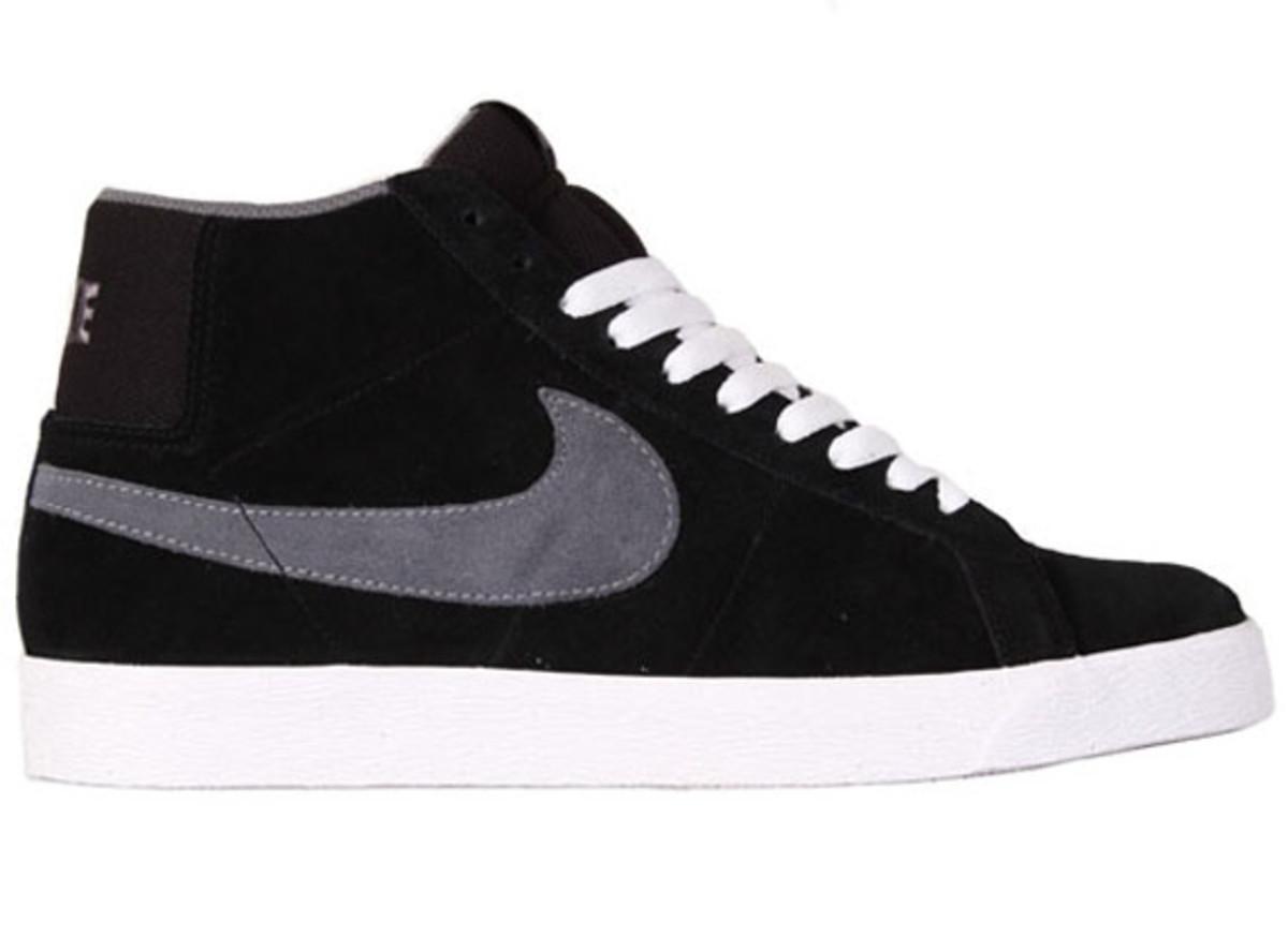 nike-sb-april-2010-early-release-2