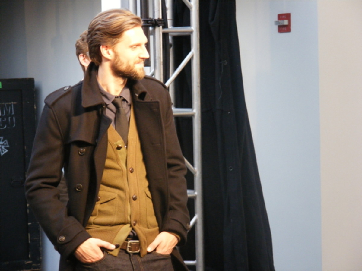 jcrew-fall-2010-mens-collection-preview-5