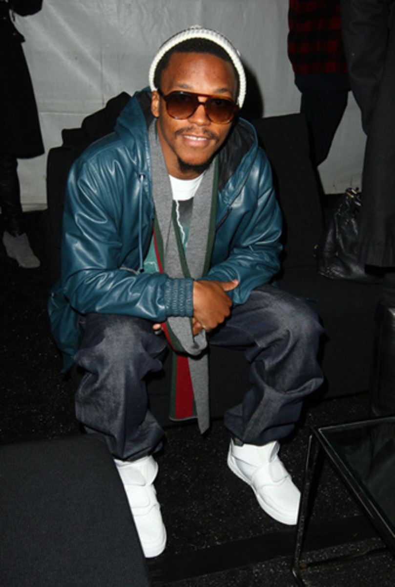 Complex-Lupe-Fiasco-Greatest-Footwear-Moments-8