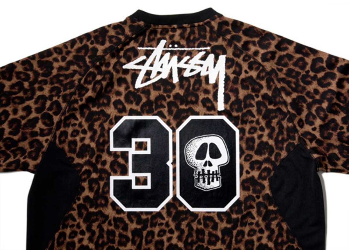 stussy-fcrb-leopard-game-shirt-3