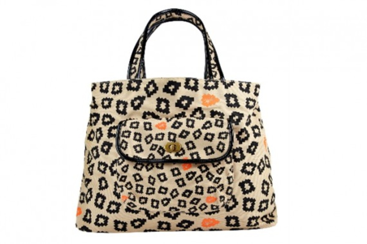 stussy-womens-spring-2010-available-now-5