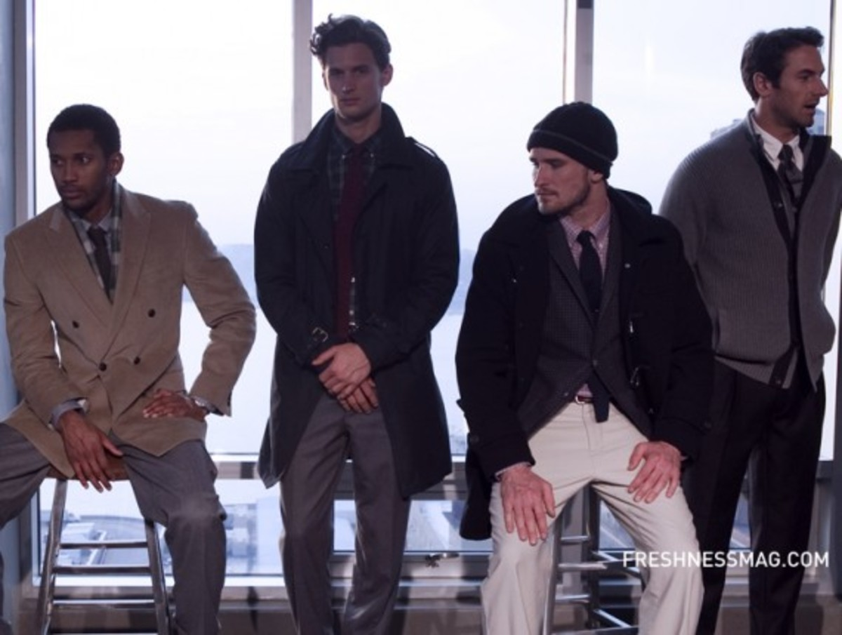 nautica-fall-winter-2010-collection-preview-11