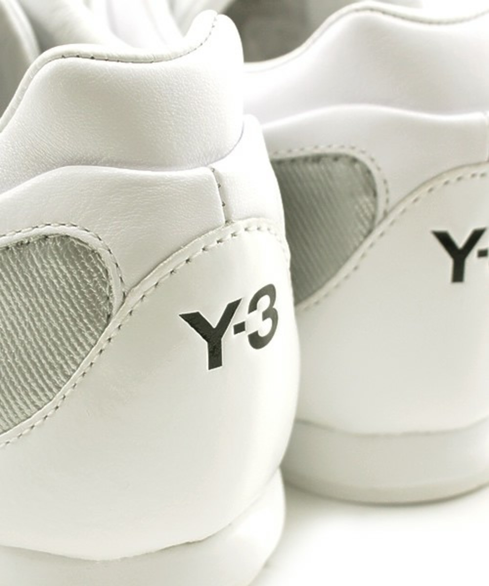 adidas-y-3-spring-summer-2010-boxing-classic-08