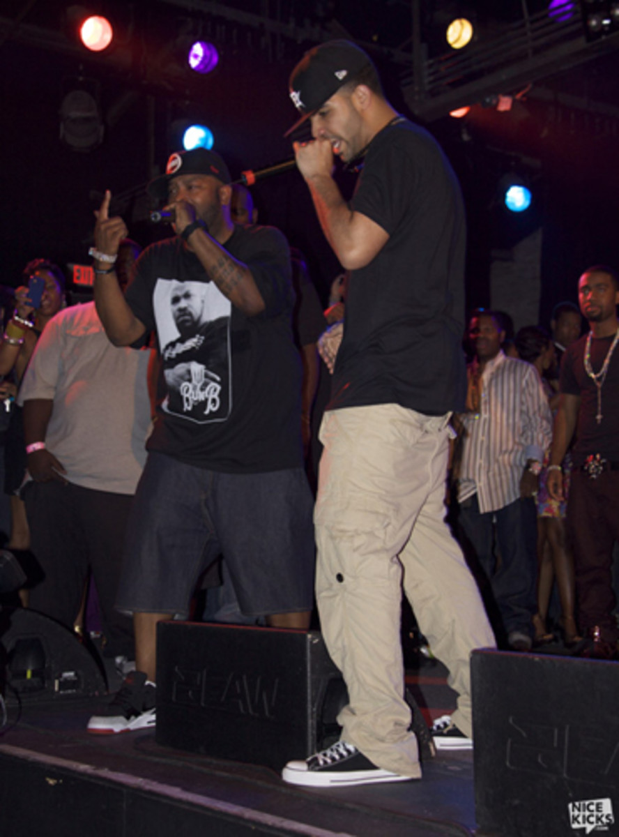 Complex-Bun-B-Greatest-Footwear-Moments-3
