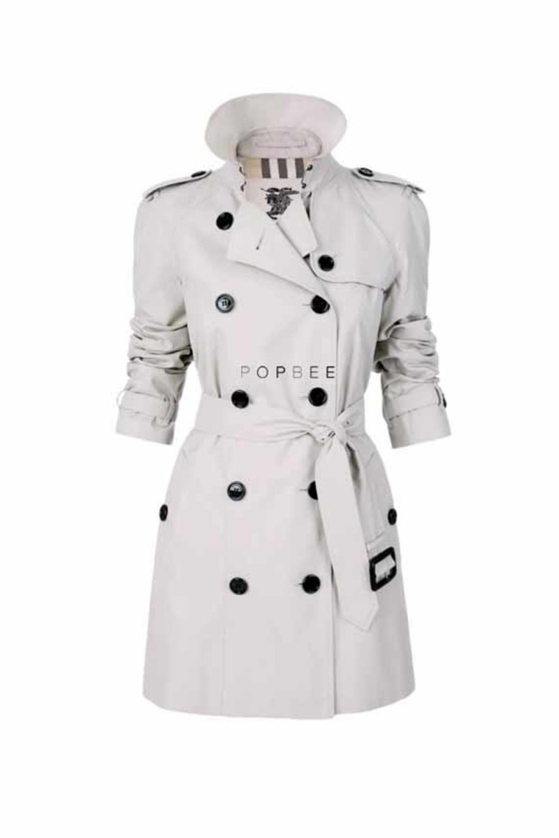 burberry-april-showers-capsule-collection-6