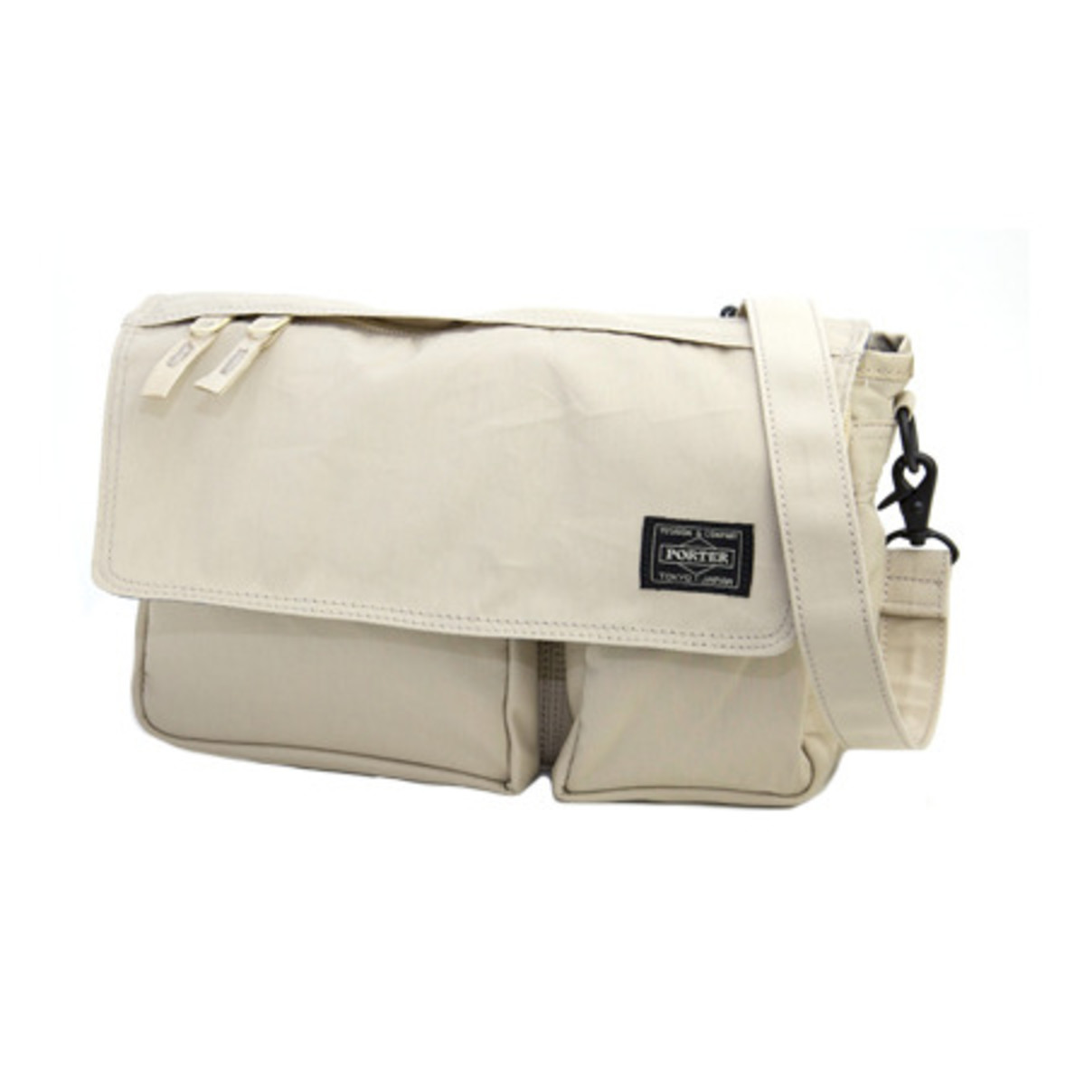 shoulder-bag-beige
