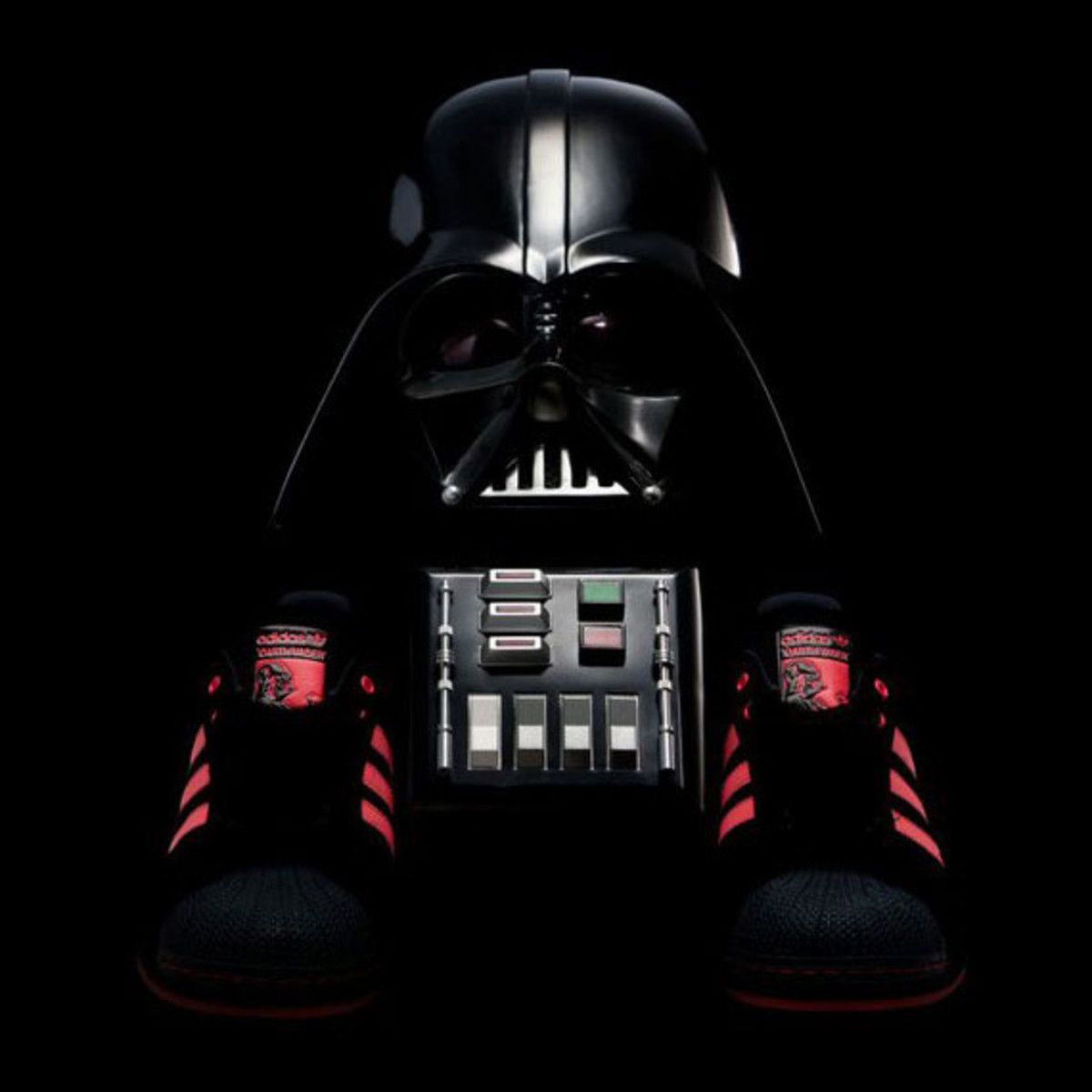 adidas-originals-clot-darksidestar-06