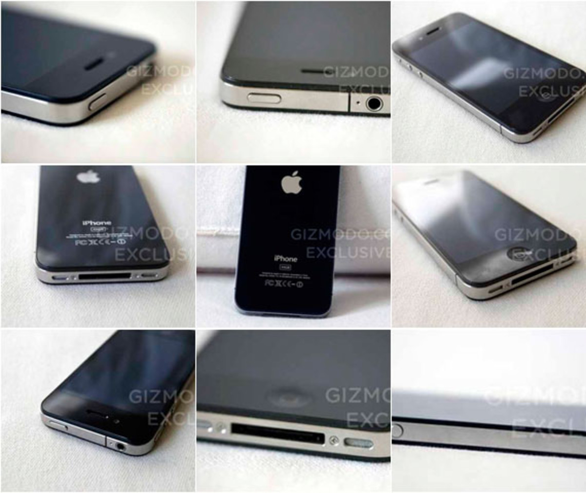 iphone-4g-all copy