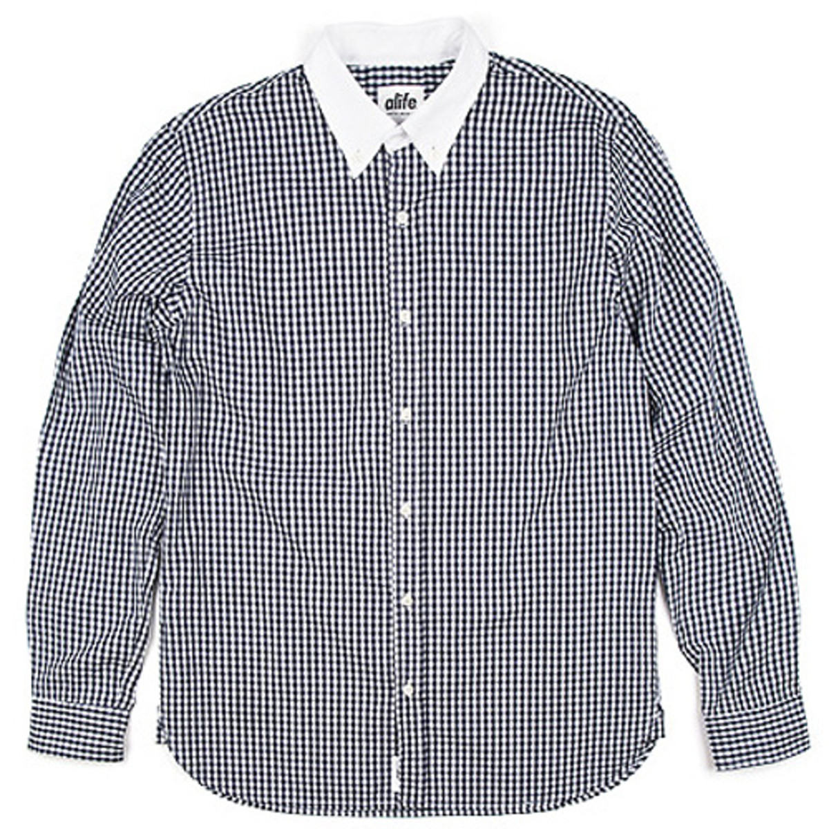 alife-spring-2010-button-down-shirt-06