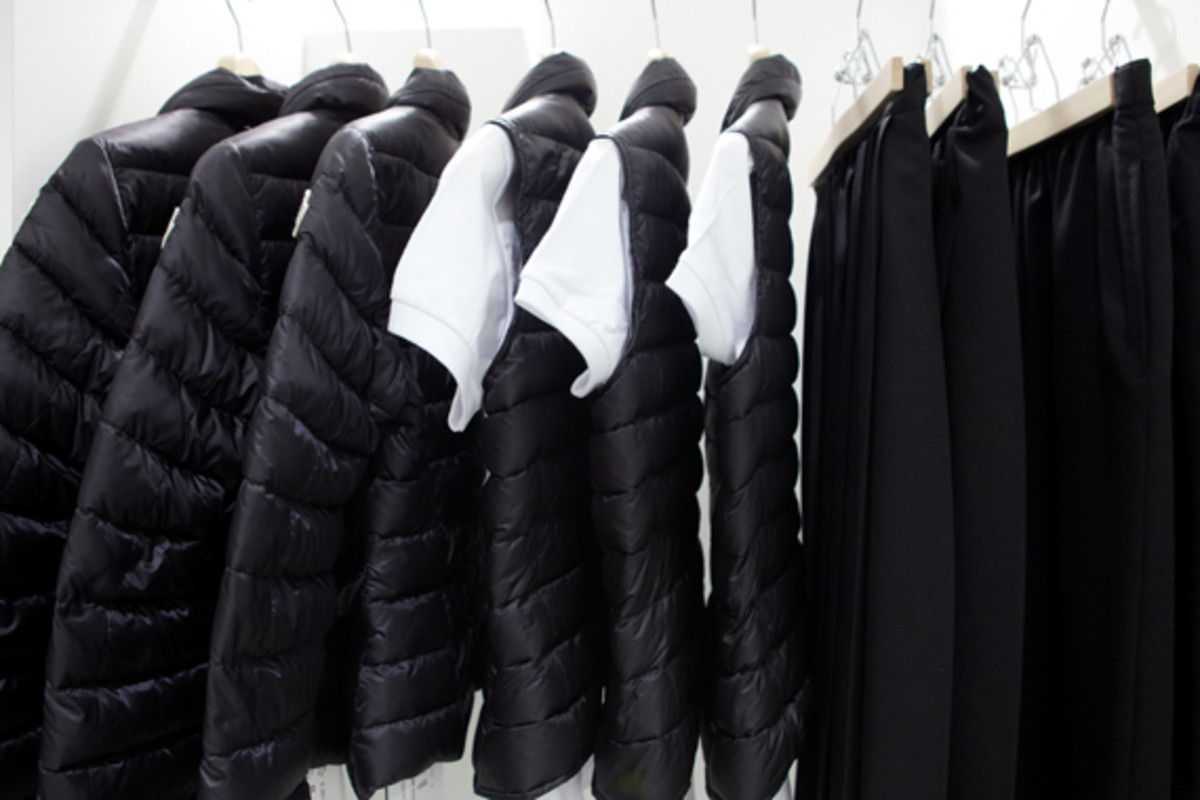 cdg-moncler-365-store-21