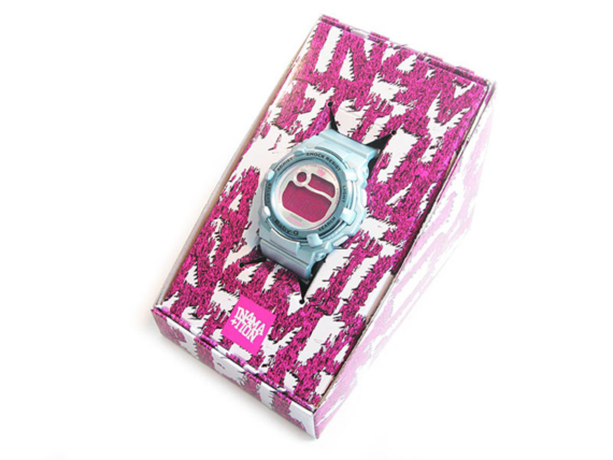 in4mation-g0shock-baby-g-6