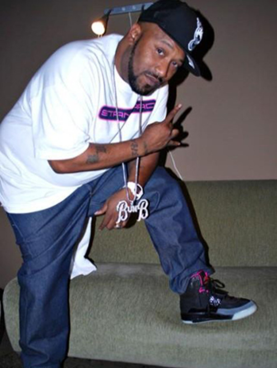 Complex-Bun-B-Greatest-Footwear-Moments-5