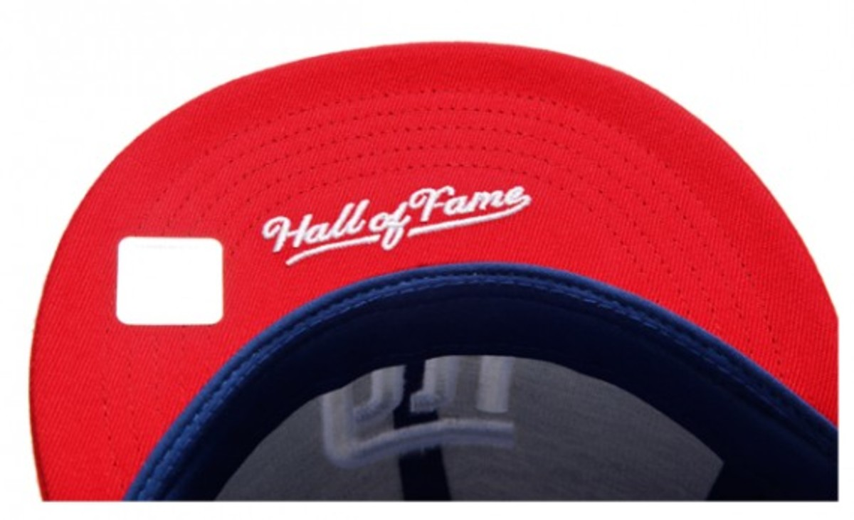 hof-x-mn-upside-downs-available-now-7