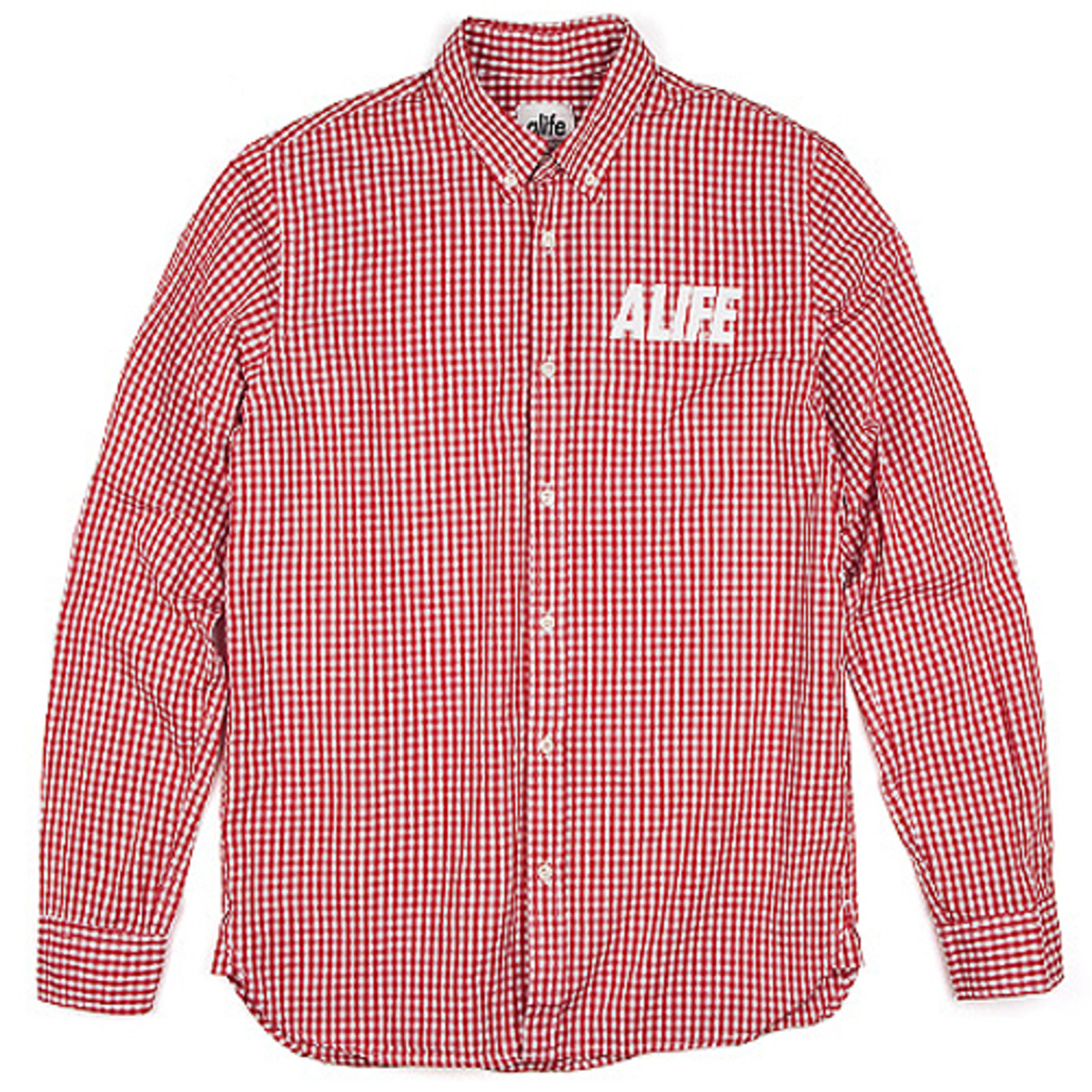 alife-spring-2010-button-down-shirt-04