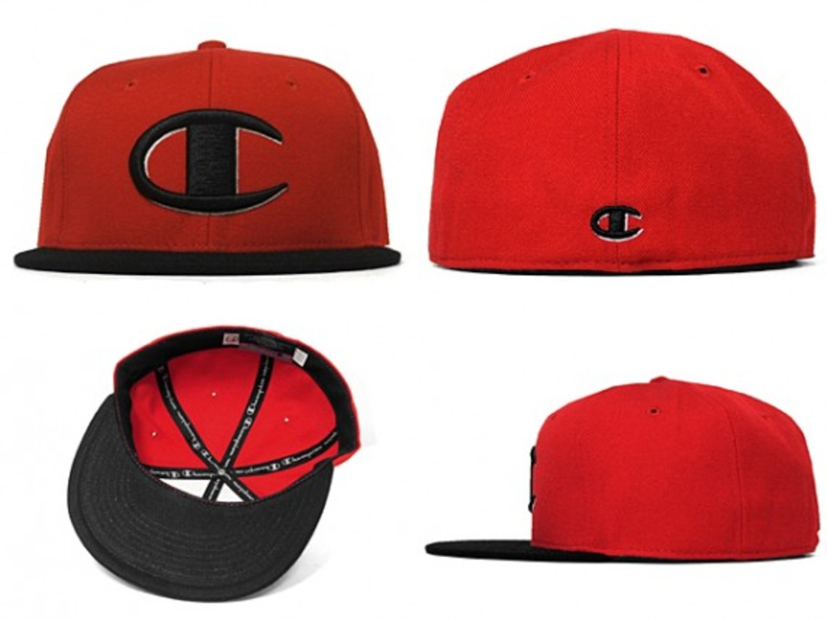two-tone-cap-red
