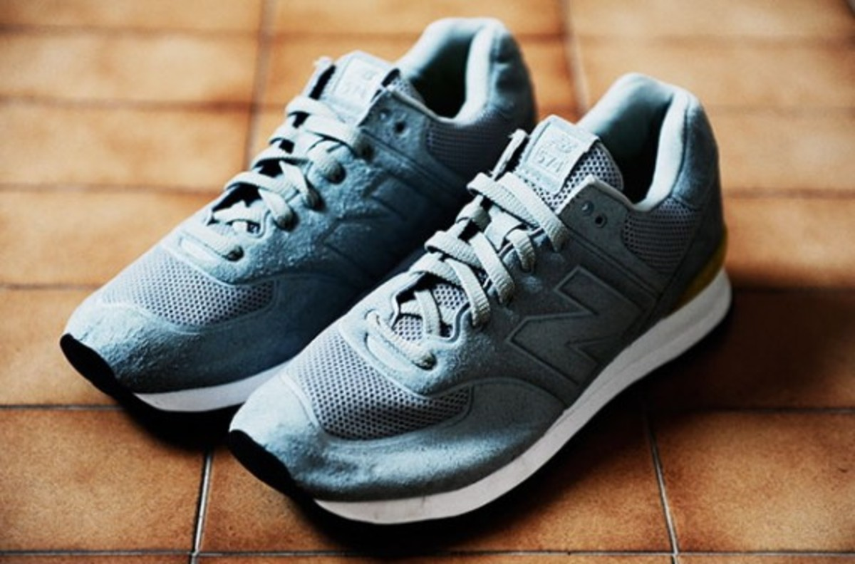 New-Balance-574-Sonic-Welded-Pack-4