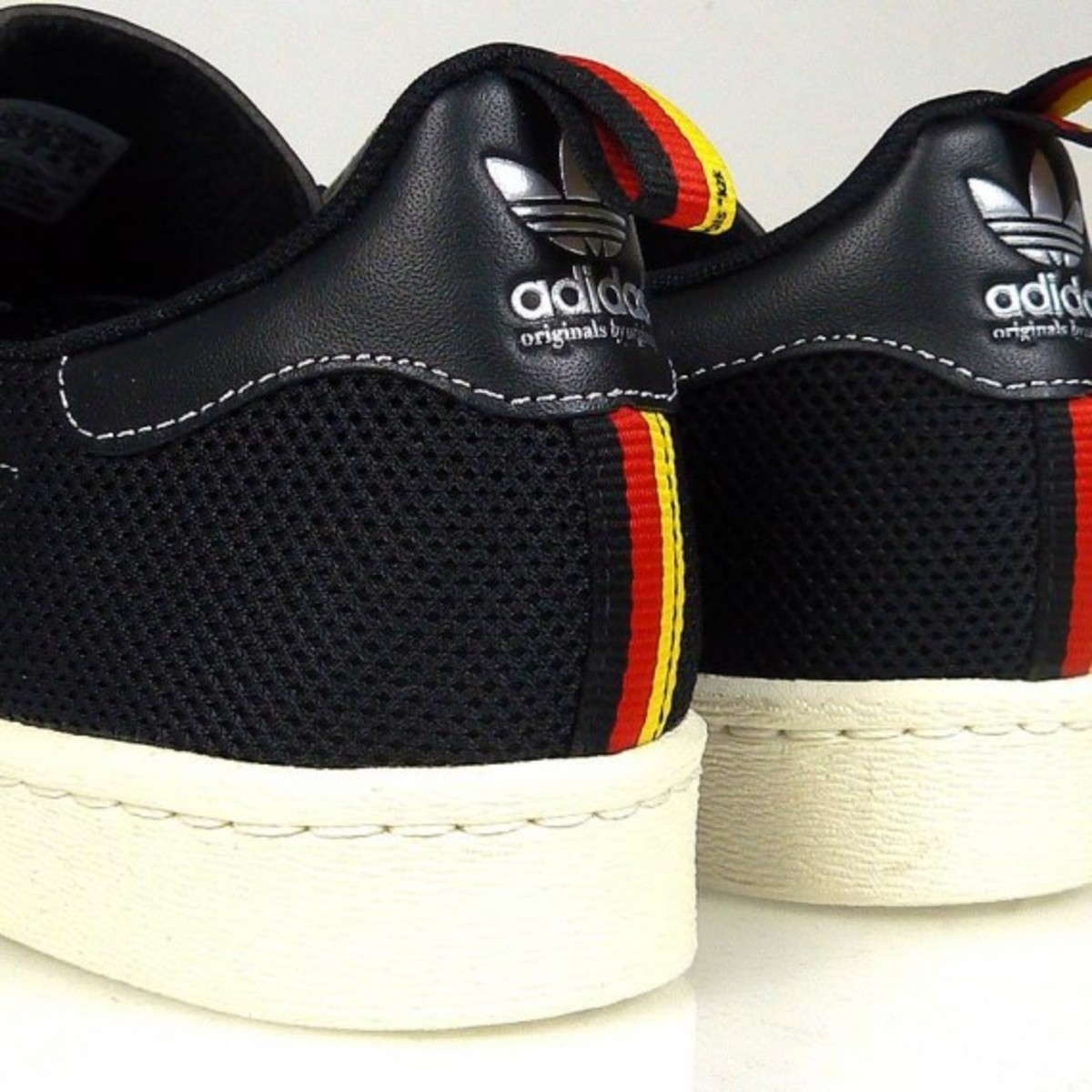 adidas-originals-clot-kzklot-superstar-80-04