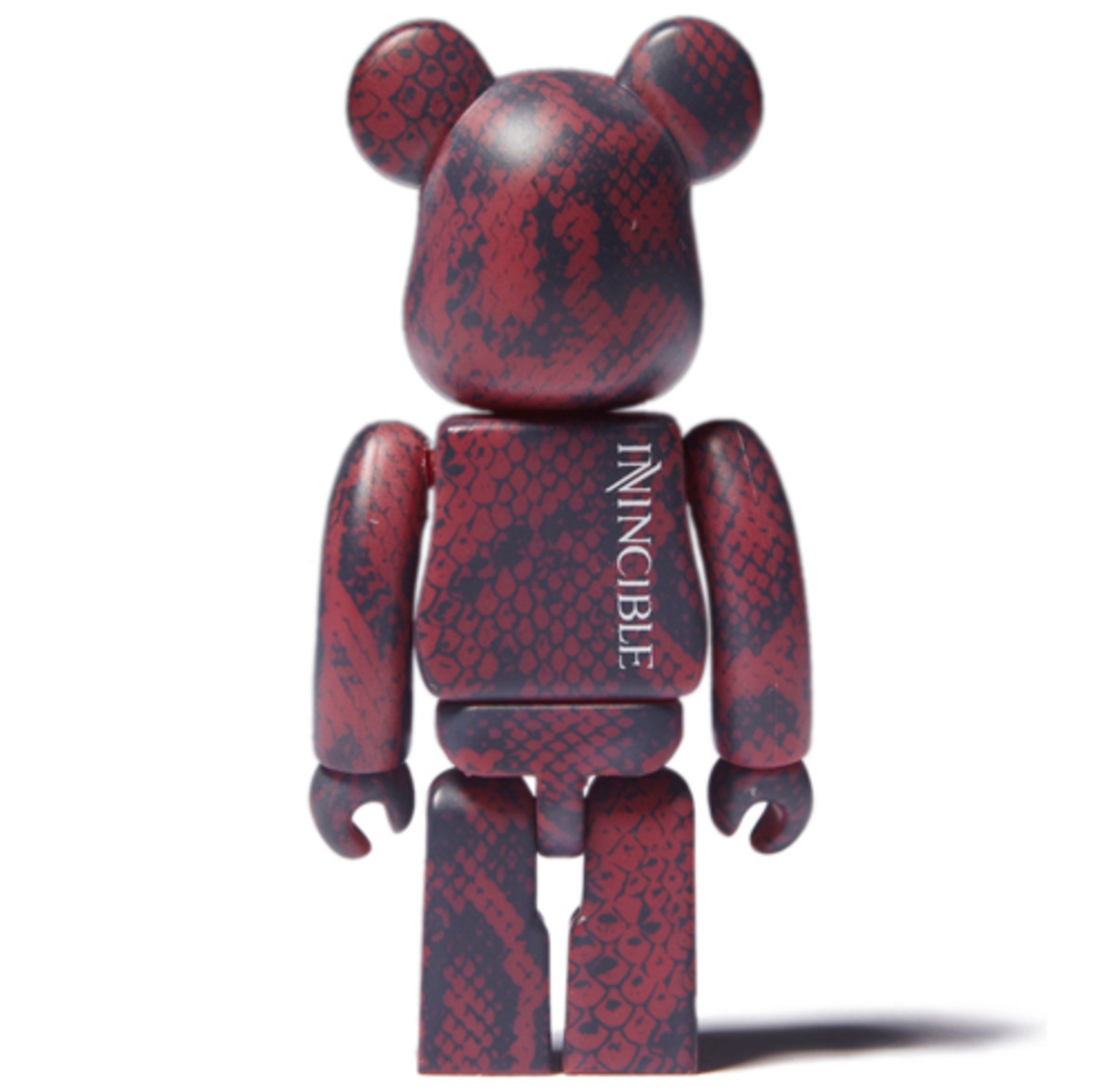 medicom-bearbrick-invincible-snake-04