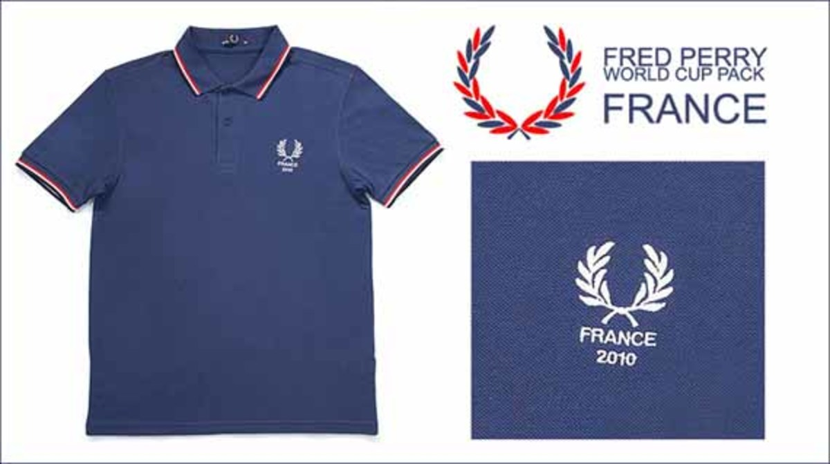 fred-perry-world-cup-polo-pack-2