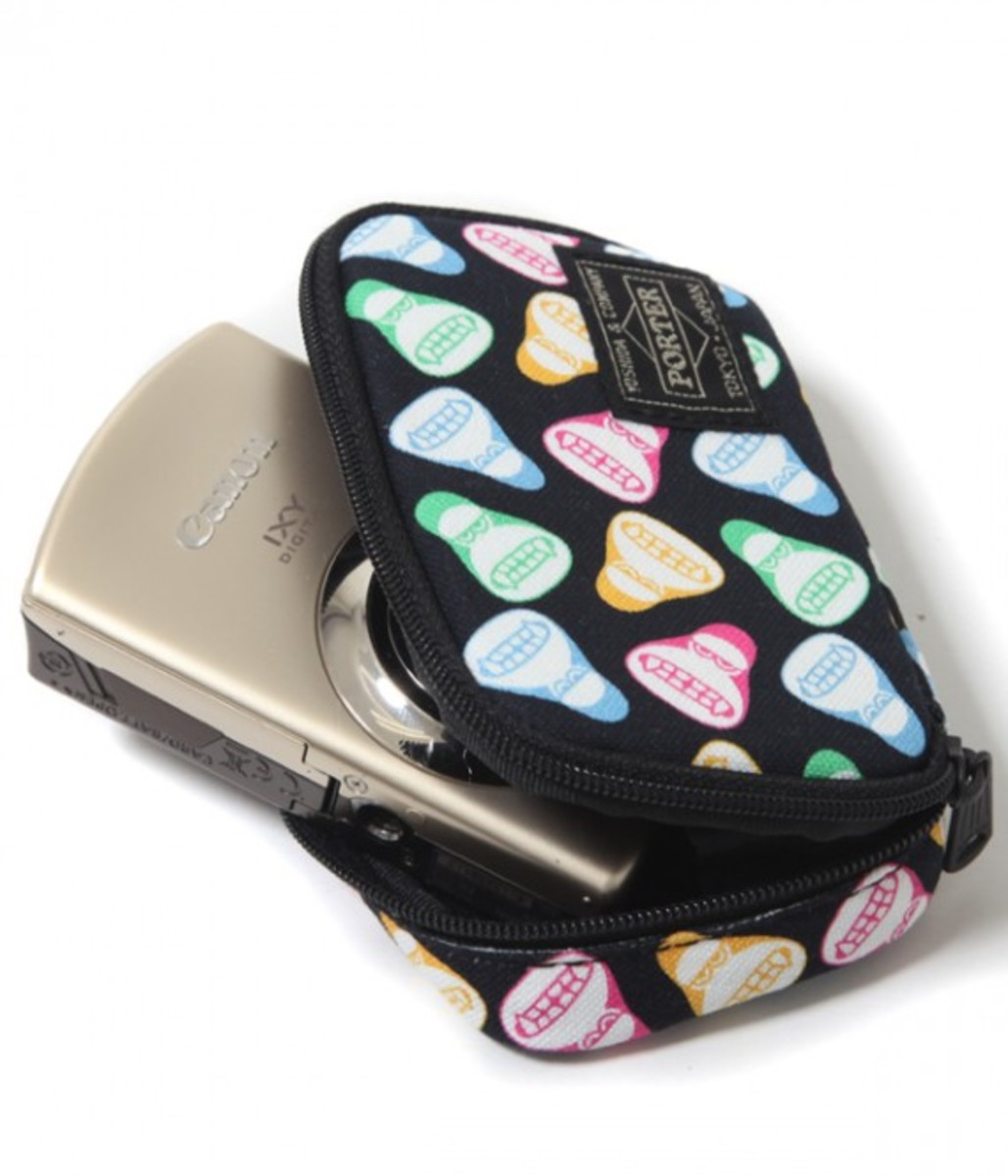 digital-camera-case-3