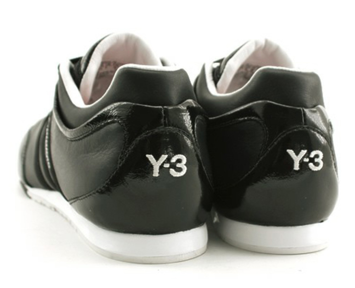 adidas-y-3-spring-summer-2010-boxing-classic-03
