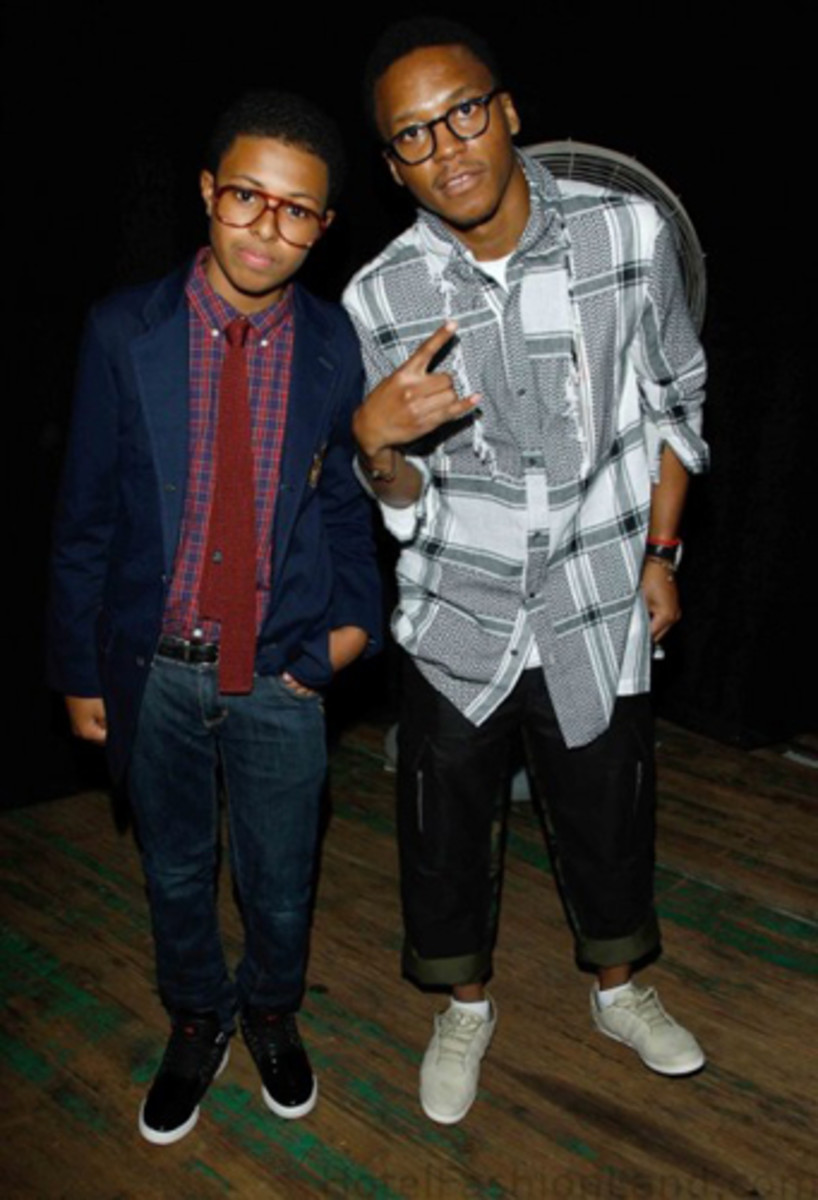 Complex-Lupe-Fiasco-Greatest-Footwear-Moments-6