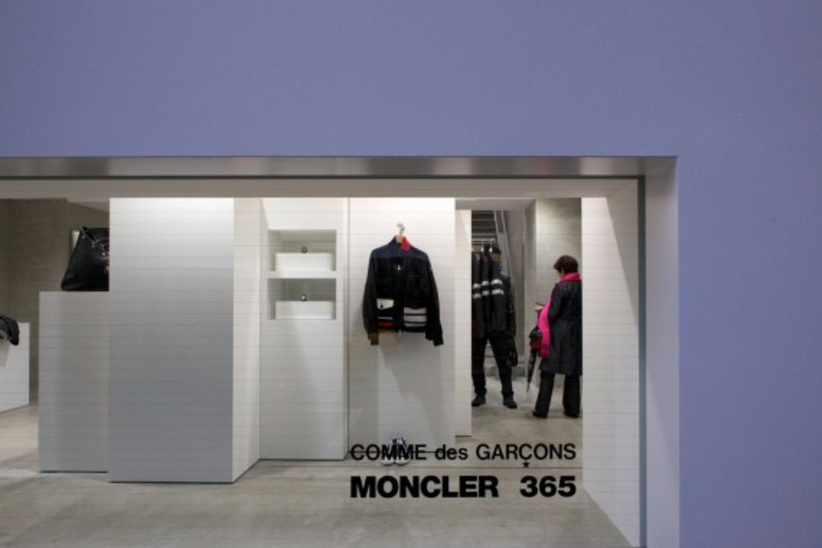 cdg-moncler-365-store-11