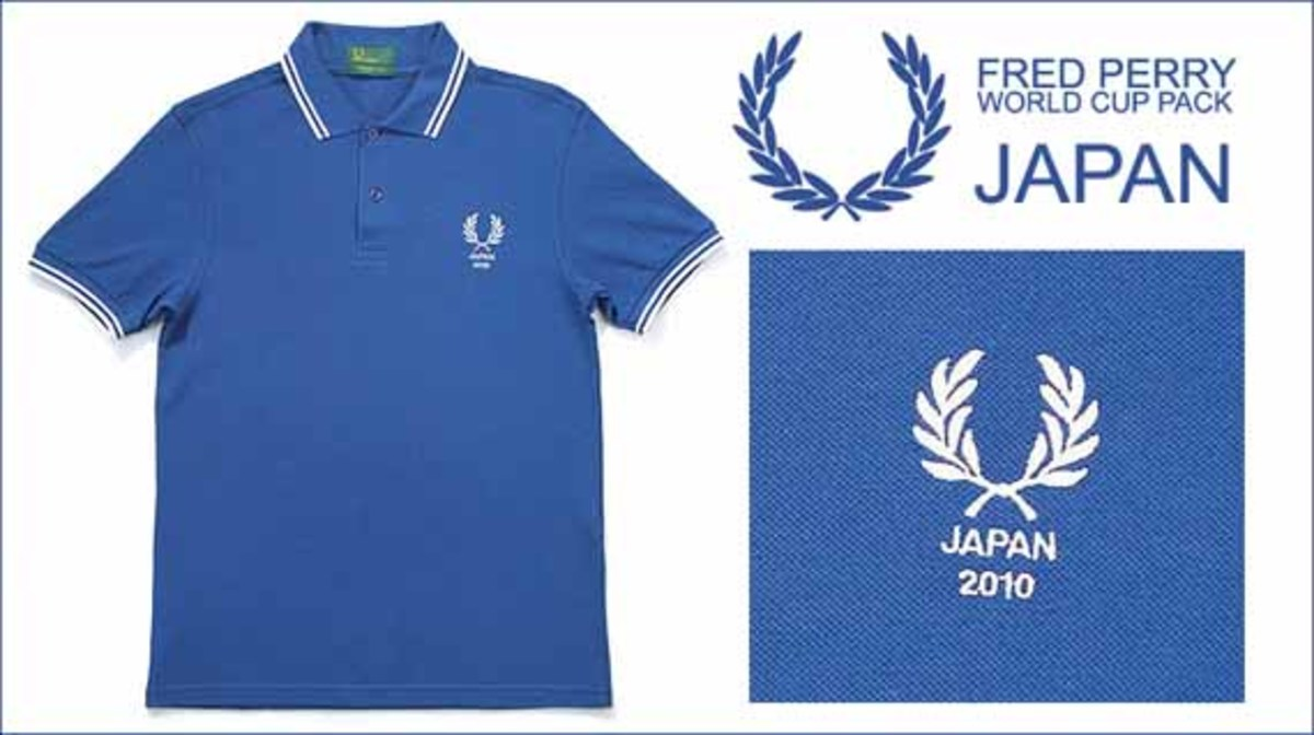 fred-perry-world-cup-polo-pack-7