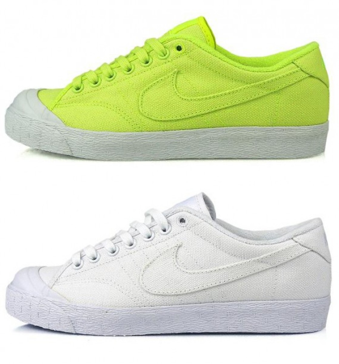 nike-all-court-canvas-quick-strike-02