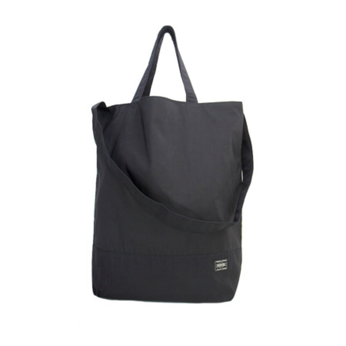 2-way-shopping-bag-black