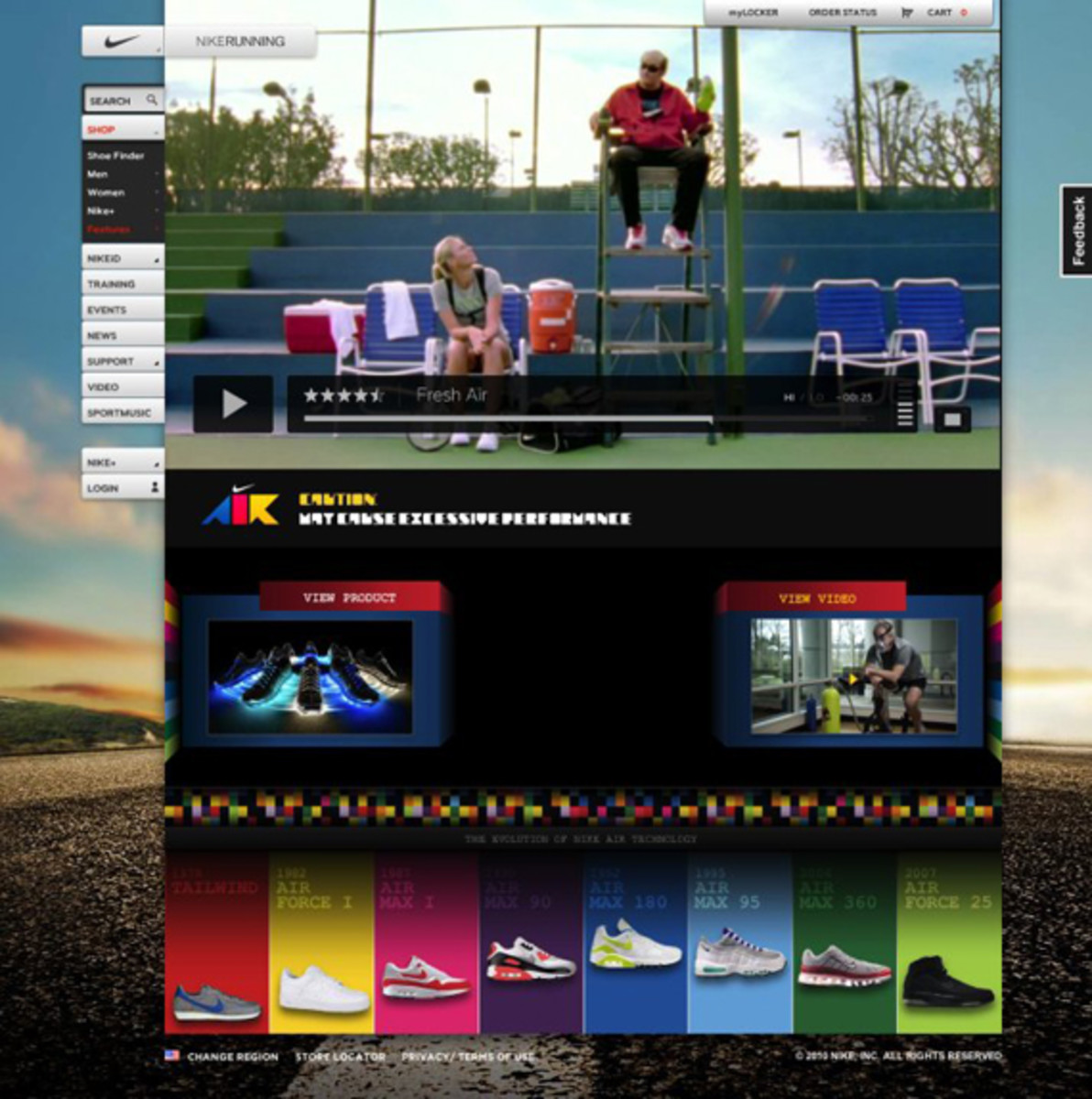 nike-air-attack-website-02