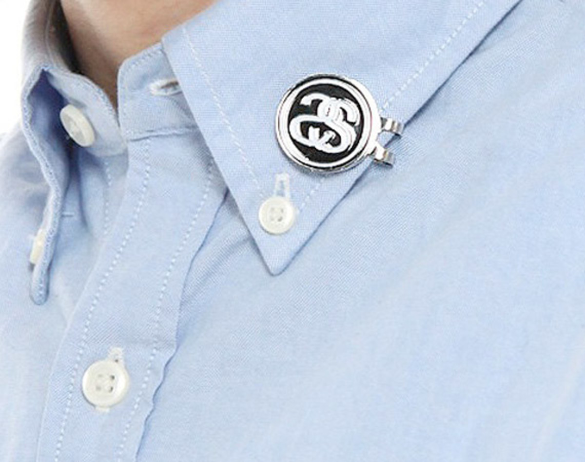 stussy-double-s-link-golf-marker
