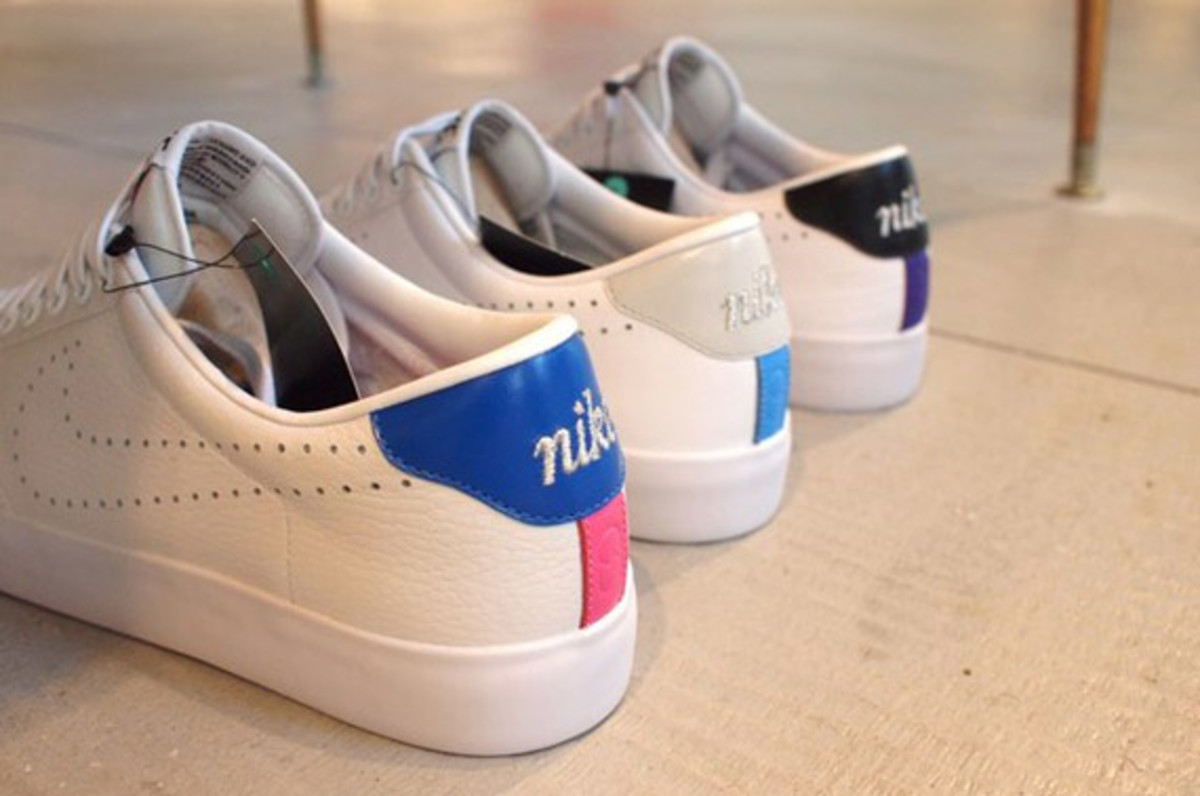 fragment-design-nike-all-court-low-3