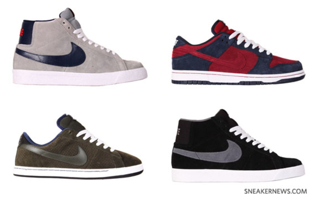 nike-sb-april-2010-early-release-1