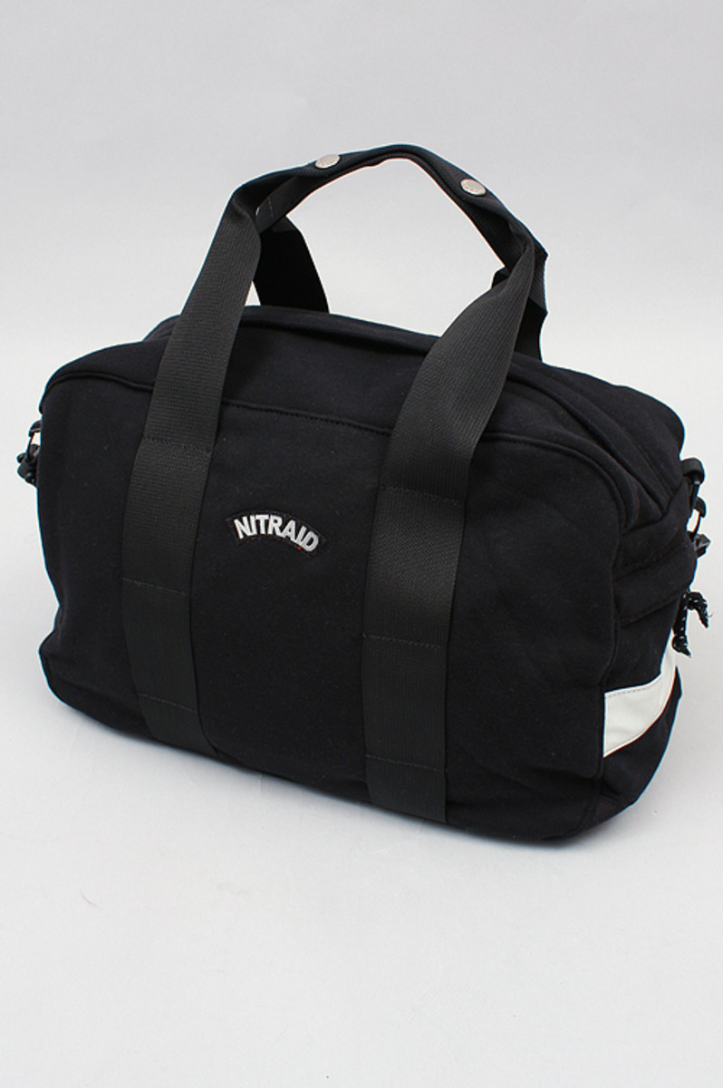 duffle-bag-black