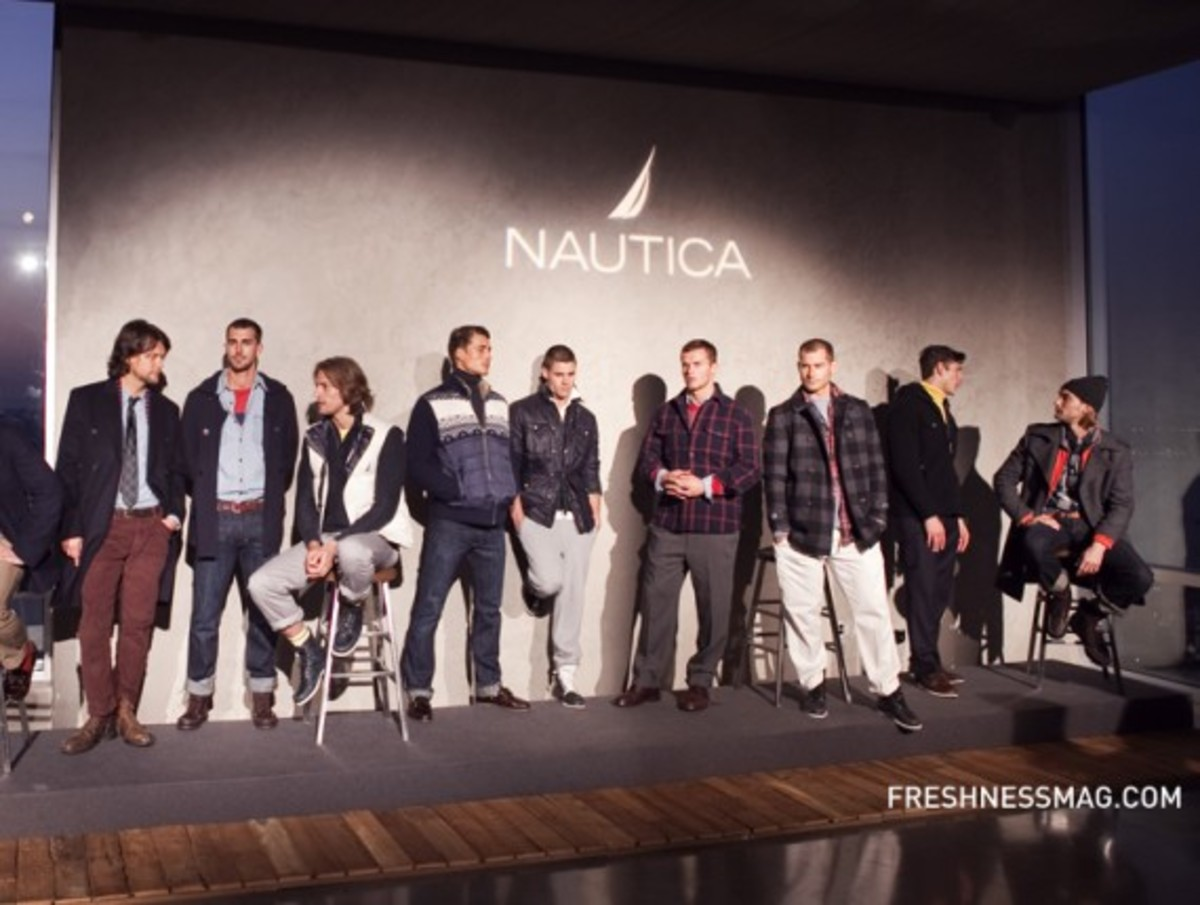 nautica-fall-winter-2010-collection-preview-01-570x430
