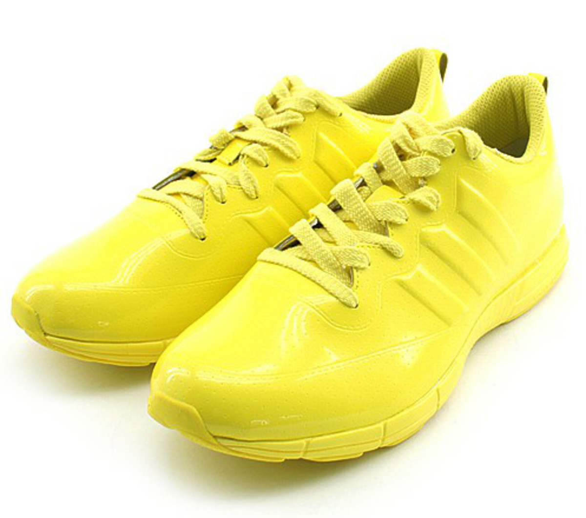 adidas-y-3-spring-summer-2010-honja-low-11