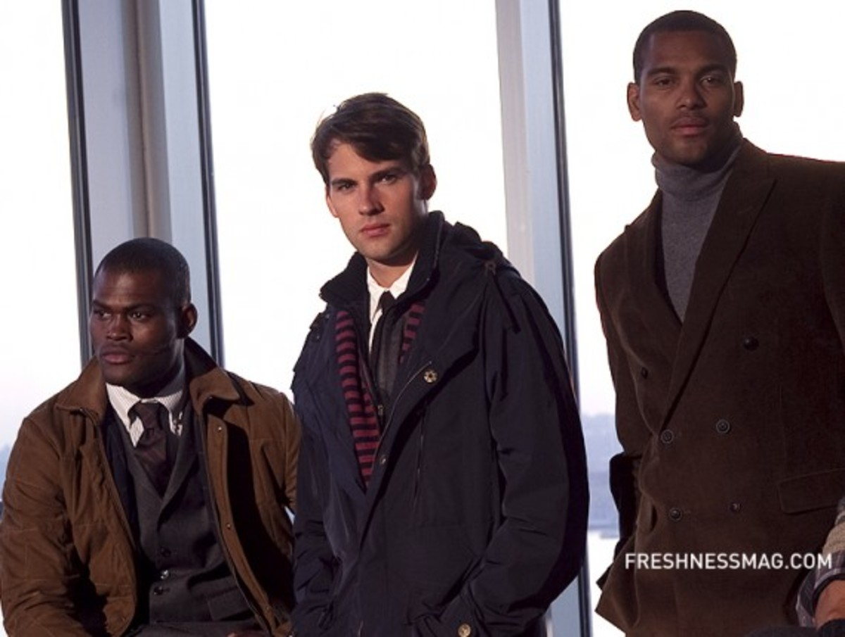nautica-fall-winter-2010-collection-preview-02