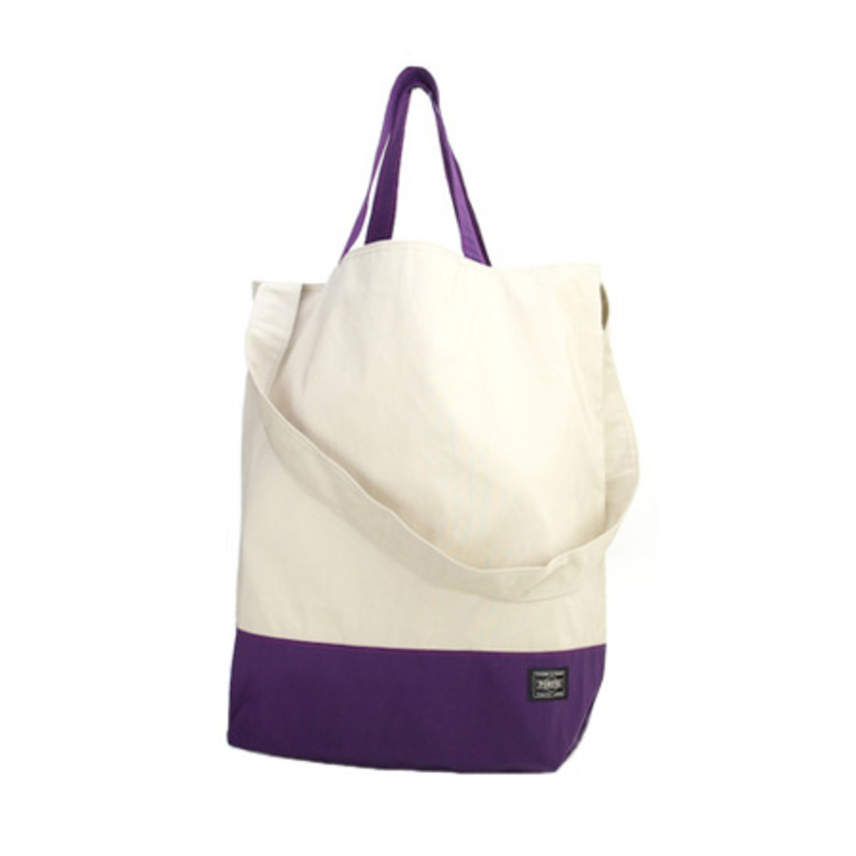 2-way-shopping-bag-beige