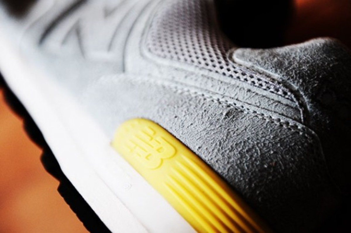 New-Balance-574-Sonic-Welded-Pack-5