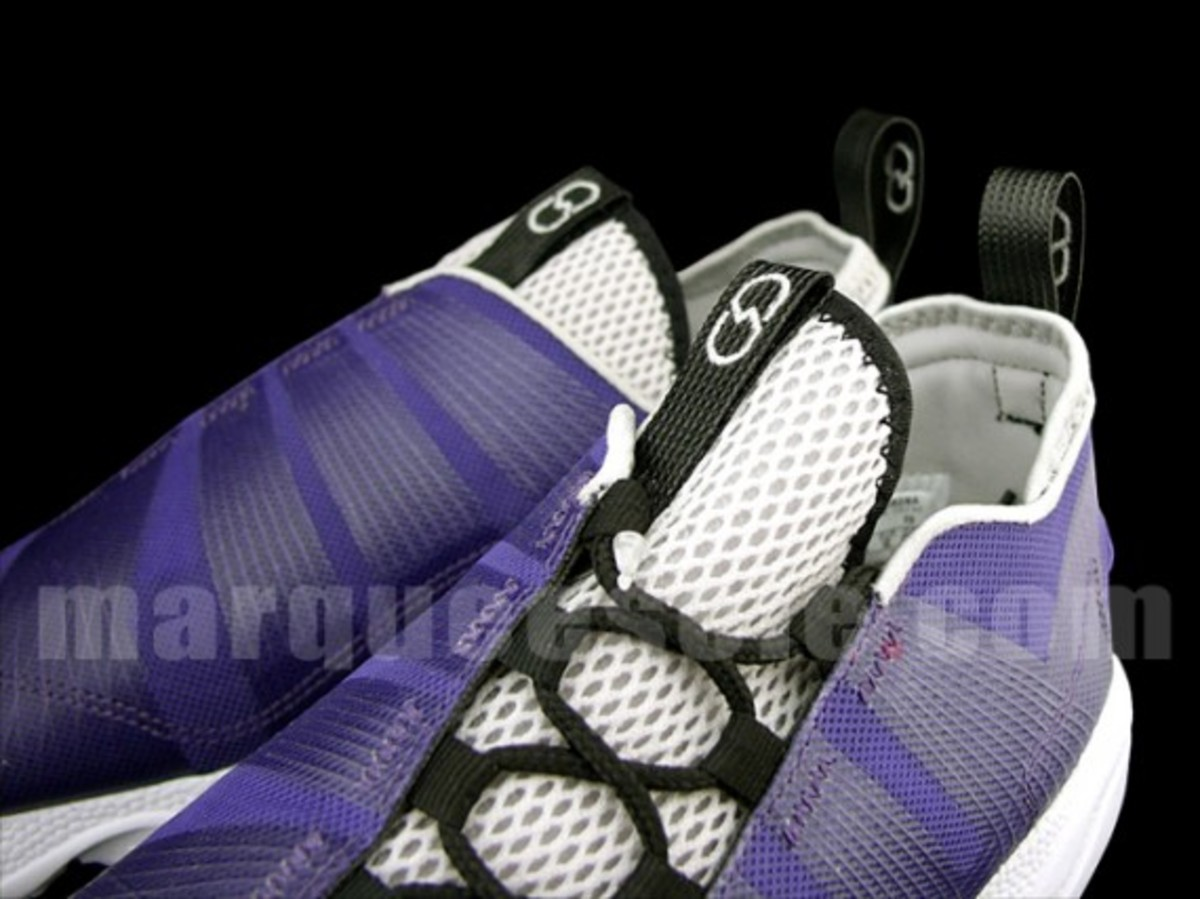 footscape-fragment-purp-m-2m