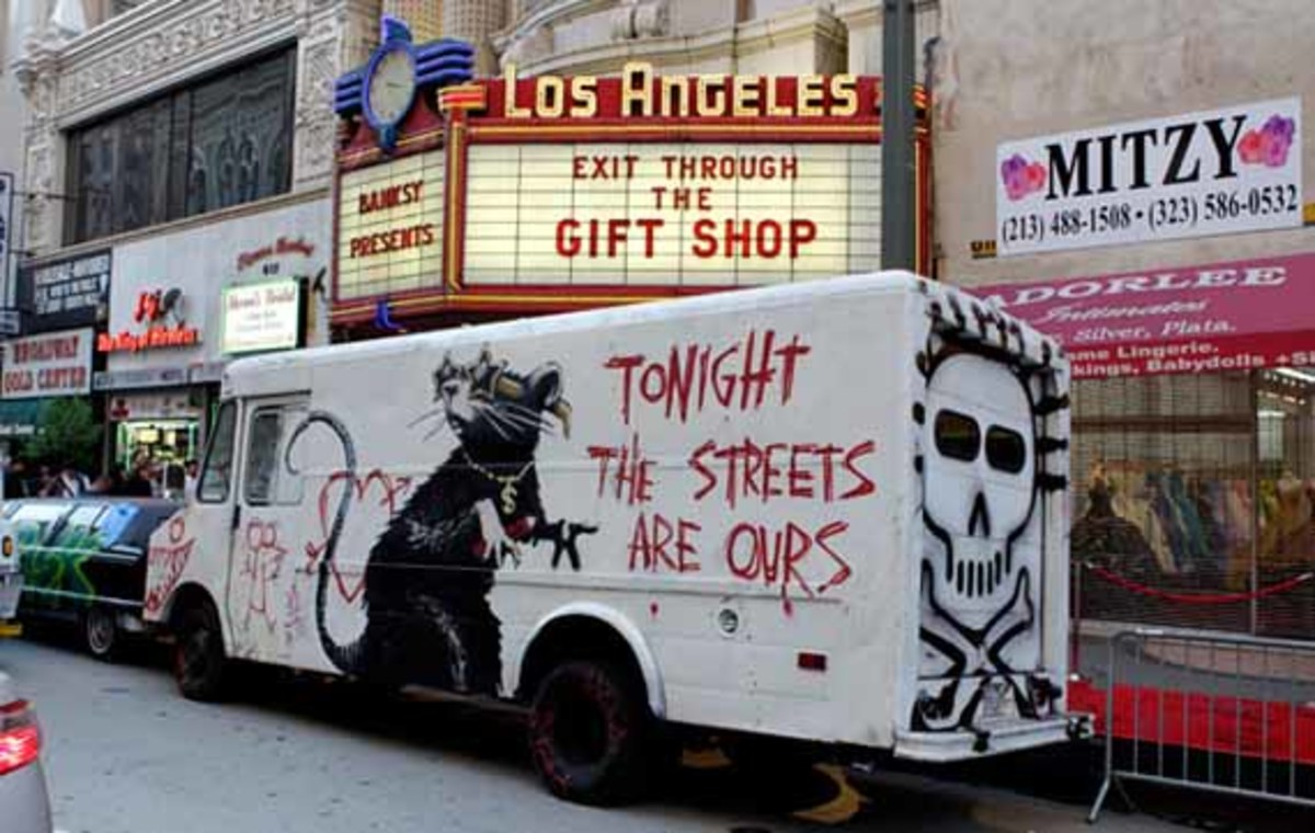 banksy-exit-through-the-gift-shop-25