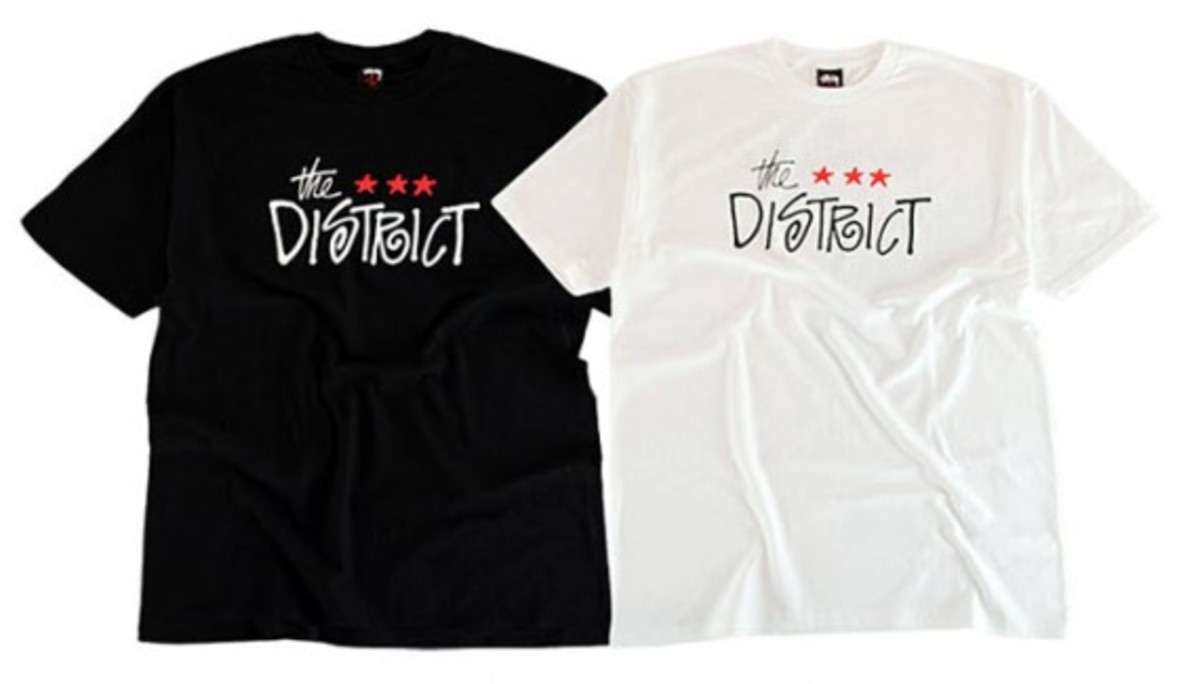 stussy-dc-chapter-store-april-exclusive-tees-3
