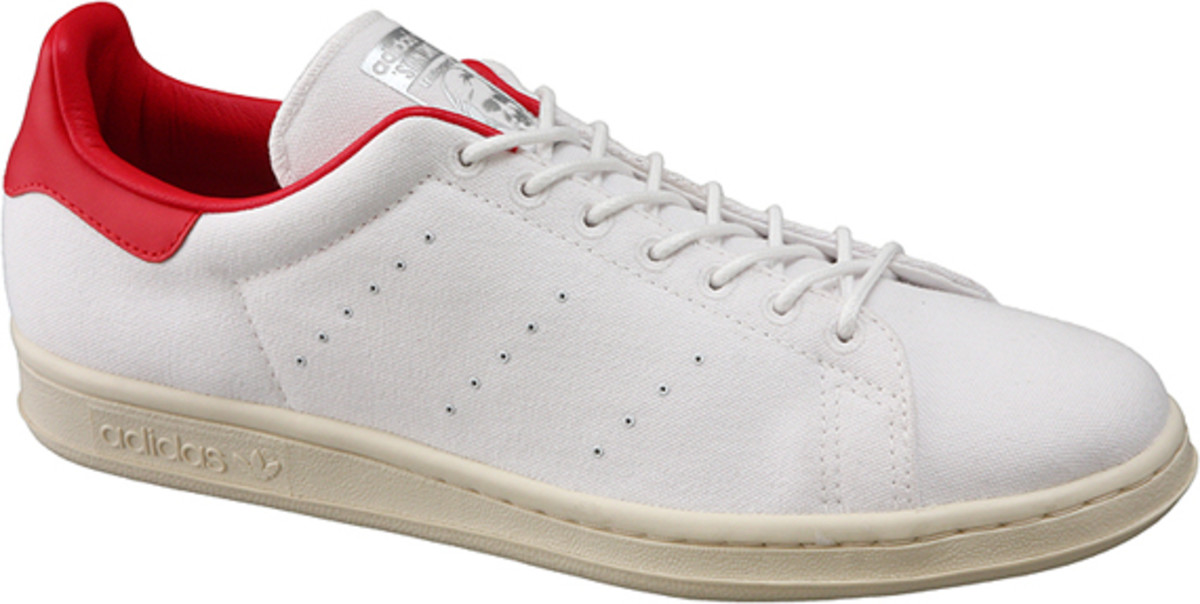 StanSmith80s_Red_Rside